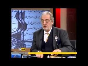 OSMALIDA HAREM ANLAYIŞI, OSMANLI DİZİLERİ ve ARAP BAHARI – Tarih Sohbetleri (04.02.2011)
