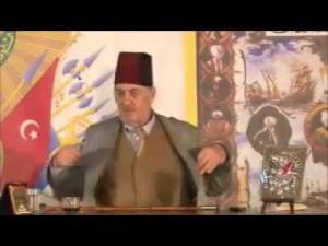 Osmanlı ile Cumhuriyetin farkı!