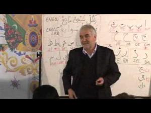 OSMANLICA DERSLERİ-2