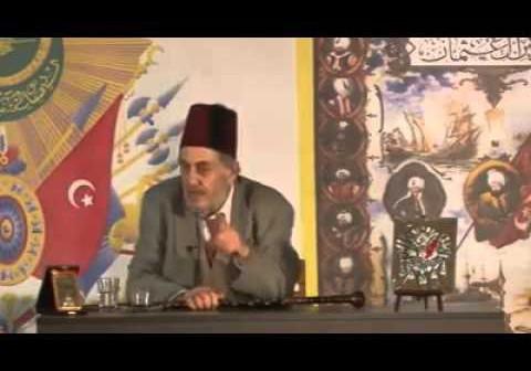 Osmanlı'da Beşik Ulemâlığı Sistemi!