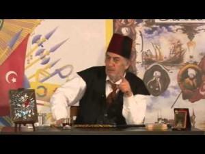 Osmanlı'da, Mekke veya Medine neden başşehir değildi?