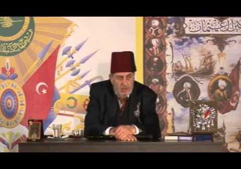 Sultan Vahideddin Millet koyundur ifâdesini kullandı mı?