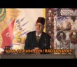 Tahrif Hareketleri 3 de dâva mevzuu olan Ermenilik iddiası