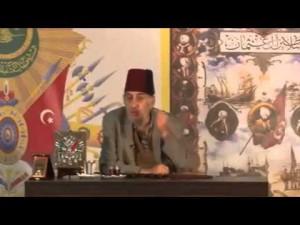 Tiryaki Hasan Paşa ve Kanije Müdafaası!
