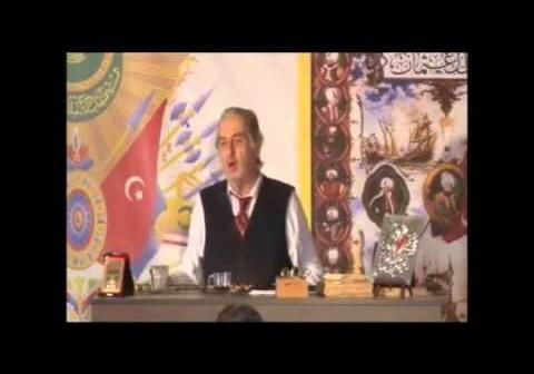 Türkçe Olimpiyatlarının İslamla mizanı!
