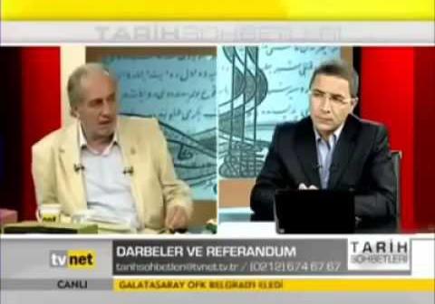 Türkeş, Ülkücüler, Devlet Bahçeli, MHP ve Gizli İlişkiler