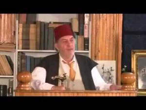 Vaiz Edâlı Sapık Din Adamları
