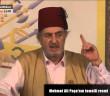 25-10-2014 Konferansı (Ermeni Meselesi ve Zulümler)