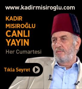 canli_yayindisi