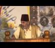 Gıybet, Dedikodu ve İftiranın Dînî (Şer'î) Hükmü – Üstad Kadir Mısıroğlu