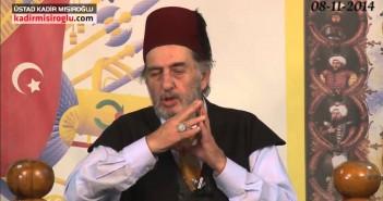 Harf İnkılâbı Bizi İslam Dünyasından Ayırdı