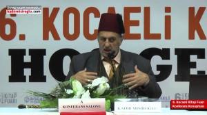 Müslüman Gencin İslam Düşüncesi ve Hayat Nizâmı Nasıl Olmalı?