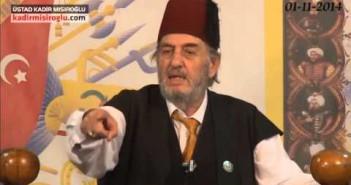 Türkiye'nin Avrupa Birliğine Girmesi Yahudinin İşine Gelmez