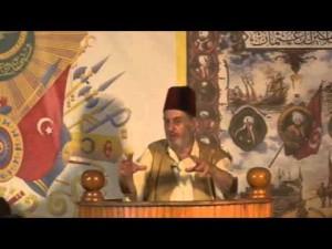 Birinci Dünya Savaşında Araplar Türklere İhanet Etti mi?
