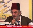 M. Kemal İsrail Devleti'nin Kurulmasına Karşı mı Çıktı?
