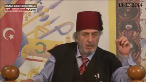 Osmanlı Meclisi Mebusanı'nın Basılmasında M. Kemal'in Rolü Var mı?