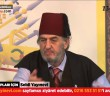 Osmanlıca Meselesi Hakkında