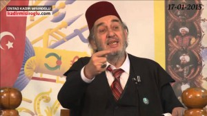 İçinde Bulunduğum Ortam Sebebiyle Müslüman gibi Yaşayamıyorum, Tavsiyeniz Nelerdir?