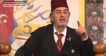 """Vahdettin'in Torunu Hümeyra Özbaş'ın """"Osmanlıda Laiklik Hakimdi"""" Sözleri Hakkında Ne Düşünüyorsunuz?"""
