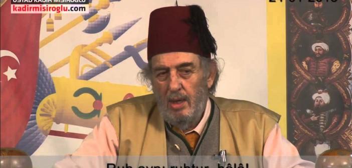 Yeni Osmanlı Milletleri Birliği Hakkında Görüşleriniz Nelerdir?