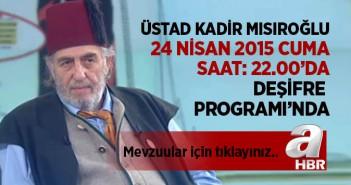 24nisan