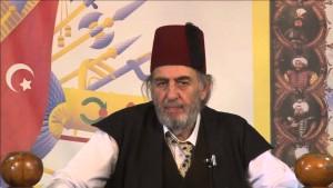 Hz. Dâvut (a.s.) Kullandığı 6 Köşeli Yıldızın İslam Kültüründe Kullanılmasını Doğru Buluyor musunuz?