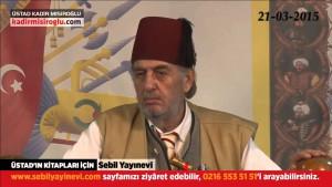 Muhtemel Bir Türk Birliğinin Kurulması Hususunda Ne Düşünürsünüz?