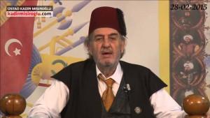 Said Halim Paşa Hakkında Ne Söylersiniz? İslamcı mıydı?