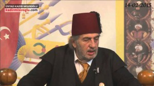 Sultan Abdülhamid Han Peçe Giymeyi Neden Yasaklatmıştır?