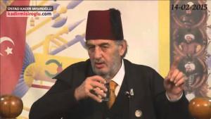 Sultan Abdülhamid Han'ın İbn-i Haldun'un Mukaddimesi'ni Yasaklatması Hakkında Mâlumat Verir misiniz?