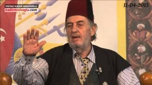 Yeni Şafak Gazatesi'nin M.Kemal Zehirlendi Haberi Hakkında Ne Düşünüyorsunuz?
