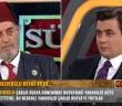09 Aralık 2015 Sürmanşet – Beyaz TV (Rusya ve Suriye Meselesi)