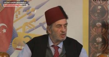 Müslüman Bir Liderin Vasıfları Nasıl Olmalı?