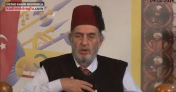 Cevat Salim Paşa Kimdir?