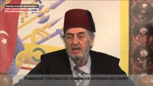Pomaklar Türk müdür? Osmanlıya Katkıları Nelerdir?