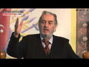 Resim, Rusûm, Rusûmat, Resmî, Sûret (Lisan Dersleri 7)