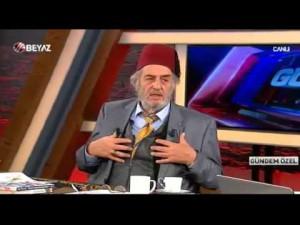 Beyaz TV – Gündem Özel 24.03.2016