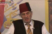 """Kılıçdaroğlu'nun """"Başkanlık Sistemi Kan Dökmeden Gerçekleştiremezler"""" Sözü Hakkında Ne Düşünüyorsuz?"""