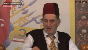Sultan Abdulmecid'in Halifeliği Hakkında Bilgi Veriri misiniz?