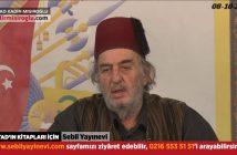 Sultan Vahidettin Türkiye'yi Neden Terk Etti?