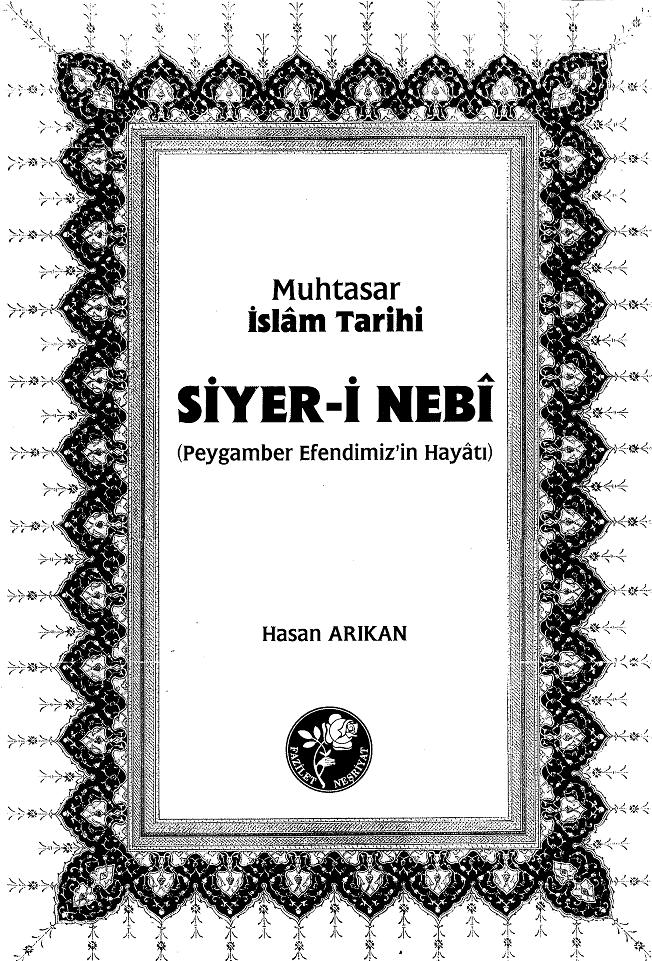 Kerbela Hadisesi01