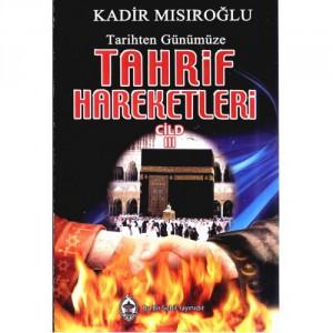 TAHRİF-3-500x500